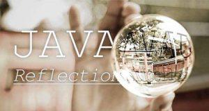 Java开发中对象与类的关系-尚学堂Java培训