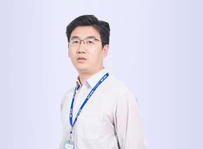 高明鑫老师