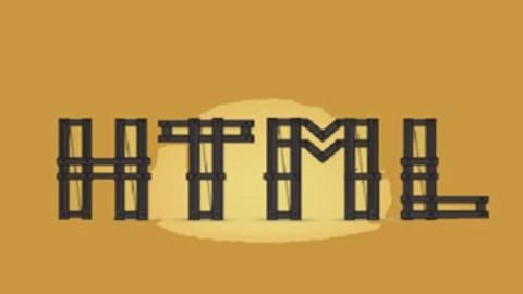 尚学堂html5培训学员分享:去淘宝网面试,可能被问到的题目