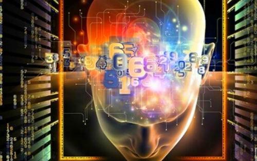 人工智能工程师需要哪些技能
