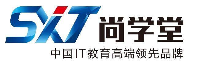 北京Python培训班排名
