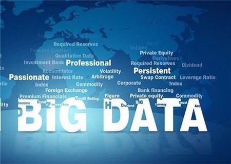 学习大数据需要必备什么基础_北京大数据培训哪家好