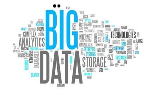 大数据挖据就业怎么样_北京大数据培训哪家好