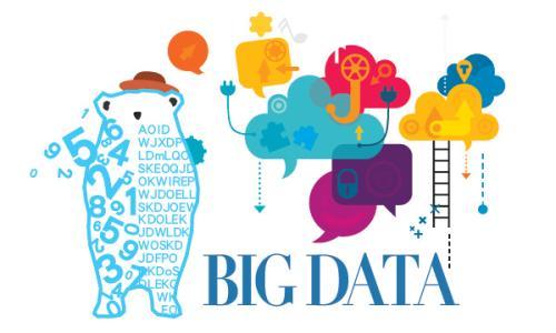 大数据小白到精英的学习旅程_北京大数据培训机构哪家好